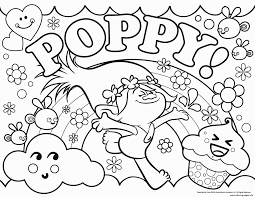 Mario Kart Coloring Pages Luxury Mario Coloring Pages Free
