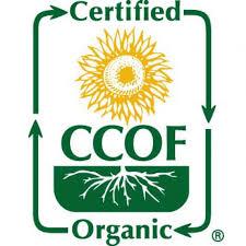 mega nutrition organic superfood usda organic certified ccof organic
