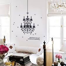 teenage bedroom chandelier teardrop table lamp 6 light crystal chandelier madison open frame headboard luxury hotel