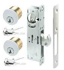 special commercial glass door locks choice image doors design ideas l lock home amazing