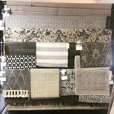 Small Picture Best 25 Joanna gaines store ideas on Pinterest Joanna store