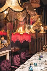 Interior Decorating Courses Cape Town 88 Best Images About Cape Town Interiors Design On Pinterest