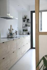 galley style kitchen designs medium size of kitchen remodel cost small galley kitchen ideas on a