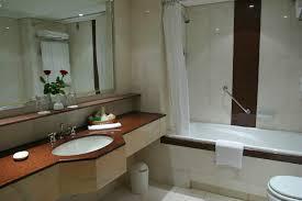simple interior design ideas. interior bathroom ideas simple design