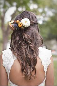 Hairstyles For Long Hair 2015 16