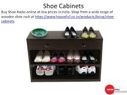 5 shoe cabinets buy buy living room
