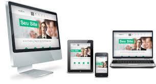 Image result for Criação de sites