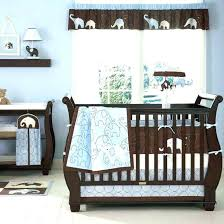 unique baby bedding sets dinosaur crib bedding baby girl crib bedding sets clearance