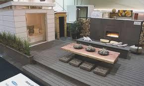 home decor amazing home dek decor best home design best with