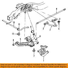Diagram 2002 chevy suburban parts diagram 3 on only genuine factory