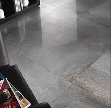 metal floor tiles. Perfect Metal Epoca Hemishere Steel Metal Effect Tiles Metallic Rectified Floor Tile  Gambini On Floor Tiles
