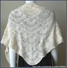 Free Crochet Prayer Shawl Patterns Extraordinary Crocheted Prayer Shawls Patterns Free Image Collections Knitting