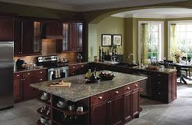 why professional granite countertop installation