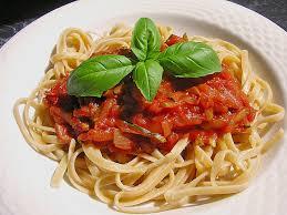 Bildergebnis für Bilder Spaghetti
