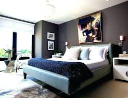 royal blue bedroom ideas gray and blue bedroom ideas royal blue grey decorating ideas royal blue