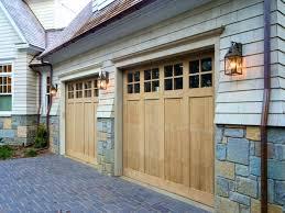 outdoor house lighting ideas. Outdoor Lighting Exterior House Light Fixtures Garage Ideas Large Size Of
