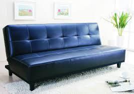 Small Bedroom Couch Grey Corner Sofa Living Room Modern And Ligne Roset On Pinterest