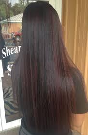 Popular Hair Wigs In Addition Hair Color Ideas For Medium Length