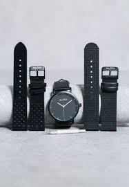 aldo watches for men online shopping at namshi qatar aldo