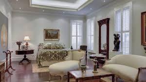 Emirates Hills Luxury Villa In Dubai