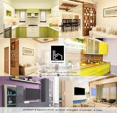 Interior Design Companies In Kottayam Interior Designers In Kottayam Home Interior Designers In