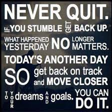 Encouragement Quotes Keep On Moving Best Encouragement Quotes