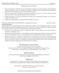 Physician Assistant Resumes  resume  medical and do you need on