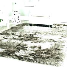 white fuzzy carpet white fuzzy rug white fuzzy carpet white fluffy carpet white fluffy carpet large