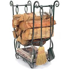 cheerful wood hers fireplace tool set minuteman rack tools larger photo country hearth her holders fullsize stove blower electric units antique fire screen