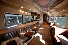 Amtrak Cascades Seating Chart Jeremy Dwyer Lindgren Archives Airlinereporter