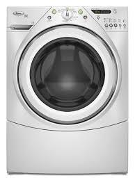 whirlpool duet washing machine. Exellent Duet Features Inside Whirlpool Duet Washing Machine L