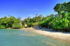 best time to visit jamaica montego