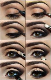 have you longed to create the y bedroom look when you apply your makeup many