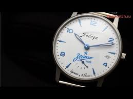Видео обзоры часов. Интернет магазин часов Bestwatch.ru