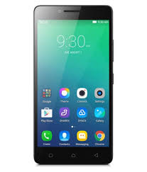 Lenovo A6010 ( 16GB White ) Price in India- Buy Lenovo A6010 ...