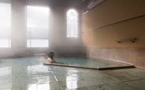 How to Take an <b>Onsen</b>?|8 Rules & Manners of <b>Japanese Onsen</b>