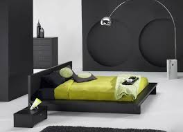 latest bedroom furniture designs 2013. Designer Bedroom Furniture Latest Designs 2013 E