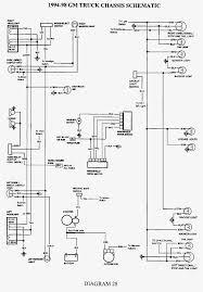 2000 gmc sierra wiring diagram womma pedia gm wiring diagrams simple 2000 gmc sierra wiring 2000 gmc sierra wiring wiring random 2 2000 gmc sierra wiring