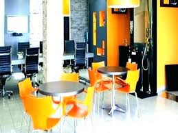 office color schemes. business office paint colors ideas corporate color schemes for home busin c