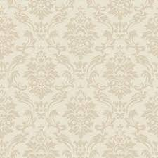tileable wallpaper texture. Interesting Texture Textures  MATERIALS WALLPAPER Damask Wallpaper Texture  Seamless 10908  Throughout Tileable Wallpaper Texture A