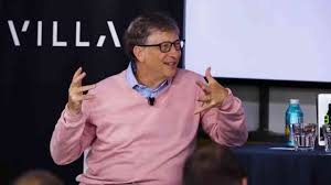 Bill Gates Net Worth, Lifestyle, Bio, Wiki, Family And More