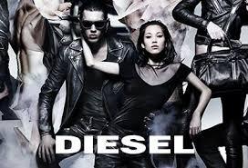 ÐаÑÑинки по запÑоÑÑ Ð¸ÑÑоÑÐ¸Ñ Ð±Ñенда Diesel