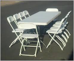 folding chairs ikea white. folding chairs ikea white home design ideas