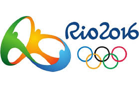 Image result for Rio Olympics zika