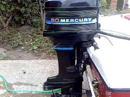 mercury 50 hp thunderbolt ignition wiring diagram pdf files epubs mercury 50 hp thunderbolt ignition wiring diagram