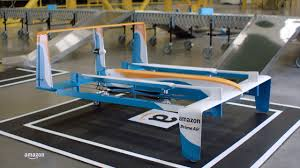 amazon prime air drone. Delighful Amazon Amazon Prime Air And Drone N
