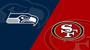 Seattle Seahawks At San Francisco 49ers Matchup Preview 11