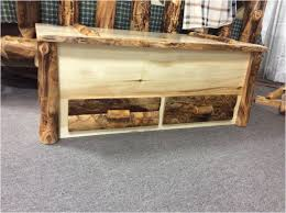 filewine barrelsjpg. Log Furniture Ideas. Shocking Outdoor Unique Amish Rustic Hope Chest With Filewine Barrelsjpg