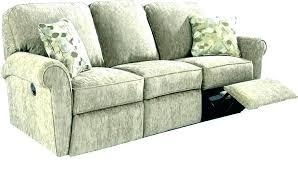 lazboy sleeper sofas lazy boy sleeper sofa reviews laurel review la z memory foam bed lazy