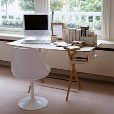 what is a small office. Fine Office What Is A Small Office Office J And What Is A Small Office